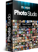 Movavi Photo Studio Business