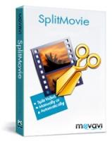 Movavi SplitMovie Personal discount coupon