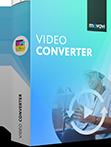 Movavi Video Converter – Business discount coupon