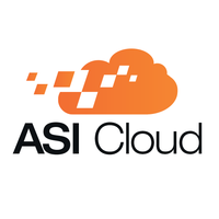 [Test] ASI Cloud discount coupon