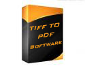 TIFF To PDF Software discount coupon