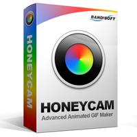 Honeycam Gif Maker reviews