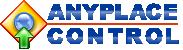 anyplace-control.com