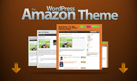 AzonTheme – Amazon Affiliate WordPress Theme Template discount coupon