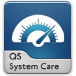 QuuSoft System Care discount coupon