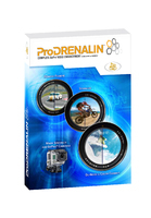 buy discount ProDrenalin (PT) with coupon code