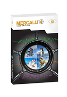 Mercalli (ES) coupon
