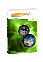 buy discount ReSpeedr (PT) with coupon code