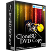 CloneBD DVD Copy – Lifetime License discount coupon