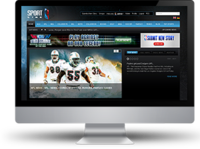 Escripts Sport Line- The Social Networking CMS 15% OFF Discount Coupon Code!!!
