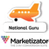 Marketizator National Guru 10% OFF Discount Coupon Code!!!