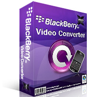 <p> 	As the best customer-oriented BlackBerry tool, you can convert, clip, crop, merge videos or add subtitles and watermarks for videos to play on BlackBerry, Curve 8900, Curve 8300, Curve 8310, Curve 8500, Pearl Flip, Pearl 8800, Pearl 8100, Pearl 3G, Play Book, Torch 9800, Tour series, Stom series. .  It also works as an outstanding YouTube video downloader and photo slideshow maker.</p>