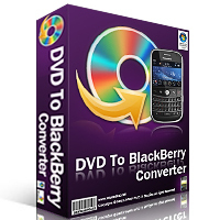 <p> 	Easy enough both for beginner and experienced user,Aviosoft  DVD to BlackBerry Converter is easy to use but powerful DVD copy tool which enables you convert any DVD movie to BlackBerry. With this amazing tool, you can  converts any DVD into BlackBerry format for playback anywhere and anytime. Possessing Aviosoft DVD to BlackBerry Video Converter, life and entertainment can be so easy!</p>