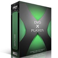 DVD X Player Pro discount coupon