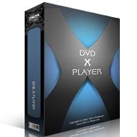 DVD X Player discount coupon