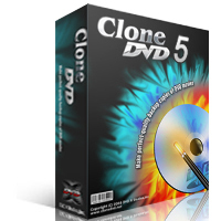 <p> 	CloneDVD is a practical movie DVD copying software which combines with DVD cloner, DVD ripper and DVD decryter in this one powerful and easy-to-use program.</p>