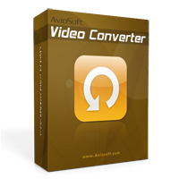 <p> 	Video Converter is designed with user-friendly interface, even a beginner will operate it freely. Video Converter is a leading, powerful, and fast-conversion software of charge for you. With its simple 3-step, you can convert video  with great  speed and high quality to play in your iPad, iPhone, BlackBerry, iPod, PSP, Smart phone or other portable media players.</p>