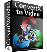 ConvertXtoVideo discount coupon