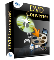 DVD Converter 20% Off Discount Coupon code