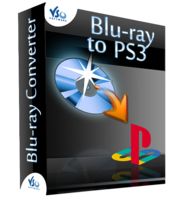 Blu-ray to PS3 20% Off Discount Coupon code