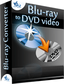 Blu-ray To DVD 20% Off Discount Coupon code
