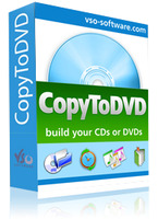 CopyToDVD 20% Off Discount Coupon code