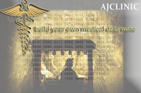 AJCLINIC discount coupon