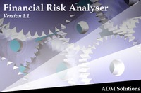 Financial Risk Analyser discount coupon