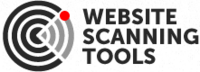 Click to view Website Scanner screenshots