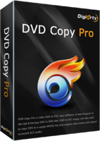 WinX DVD Copy Pro [Full License] discount coupon