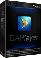 See more of DAPlayer