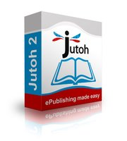 See more of Jutoh