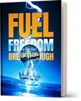 Fuel Freedom Breakthrough discount coupon