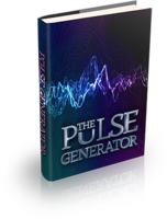 Pulse Generator Screen shot