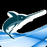 Swordfish - Academic License
