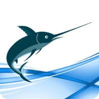 Swordfish Translation Editor – Site License (10 users) discount coupon