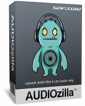 Audiozilla1.2