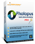 cheap Photopus Pro