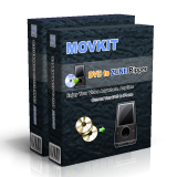 <p>Movkit Zune Suite is a powerful converter suite supporting all video format file,you can  easily convert them to Zune.You can view output in the program using Preview feature  before converting.</p>