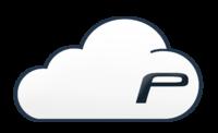 PowerFolder Cloud Business (old) Screen shot