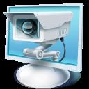 Revealer Keylogger Pro – 5 PCs discount coupon