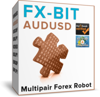 FX-BIT 4 discount coupon