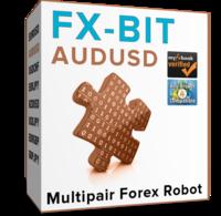 FX-BIT 4 discount coupon