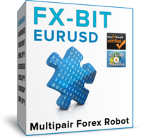 FX-BIT 2 discount coupon