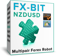 FX-BIT 8 discount coupon