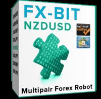 FX-BIT 8 discount coupon
