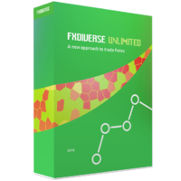 FXDiverse Unlimited discount coupon