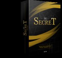 FX-Secret Luxury discount coupon