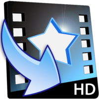 AnyVideo Converter HD – Windows