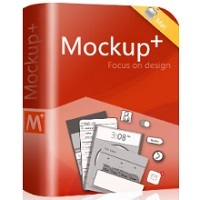 Mockup Plus For Mac | Jongde Software